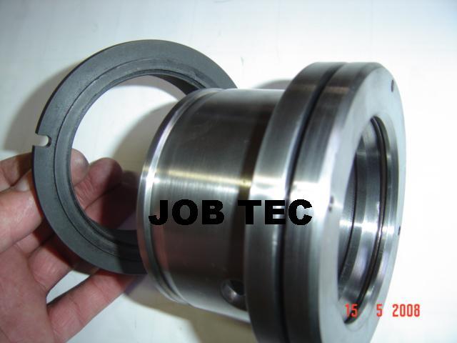 Selo Mecânico Balanceado Job Tec